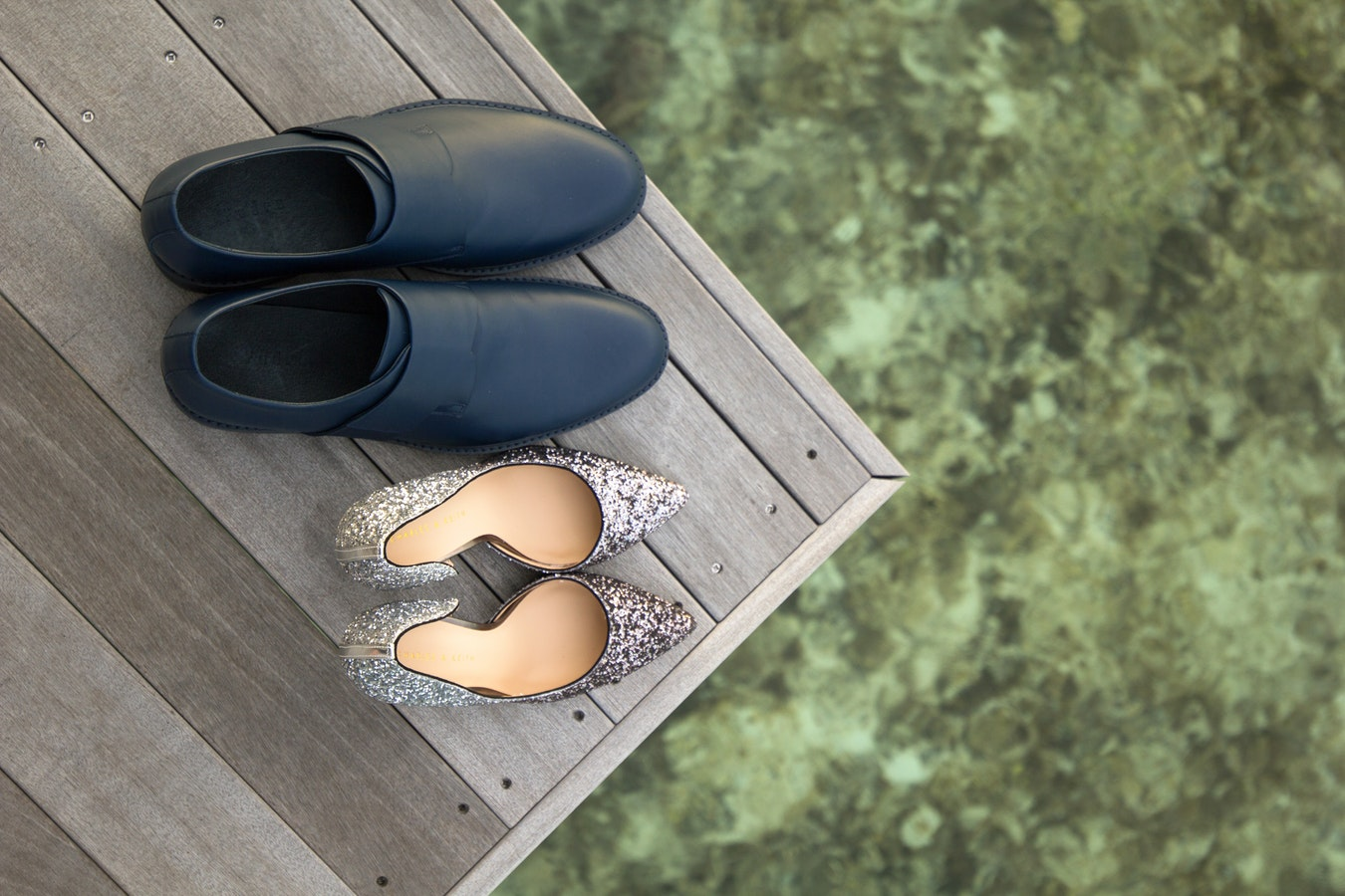 9dd909a7d2 10 Best Slip On Shoes Reviewed   Rated in 2019