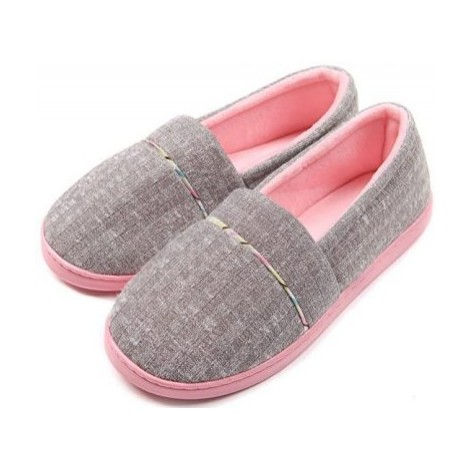 10 Best House Shoes \u0026 House Slippers