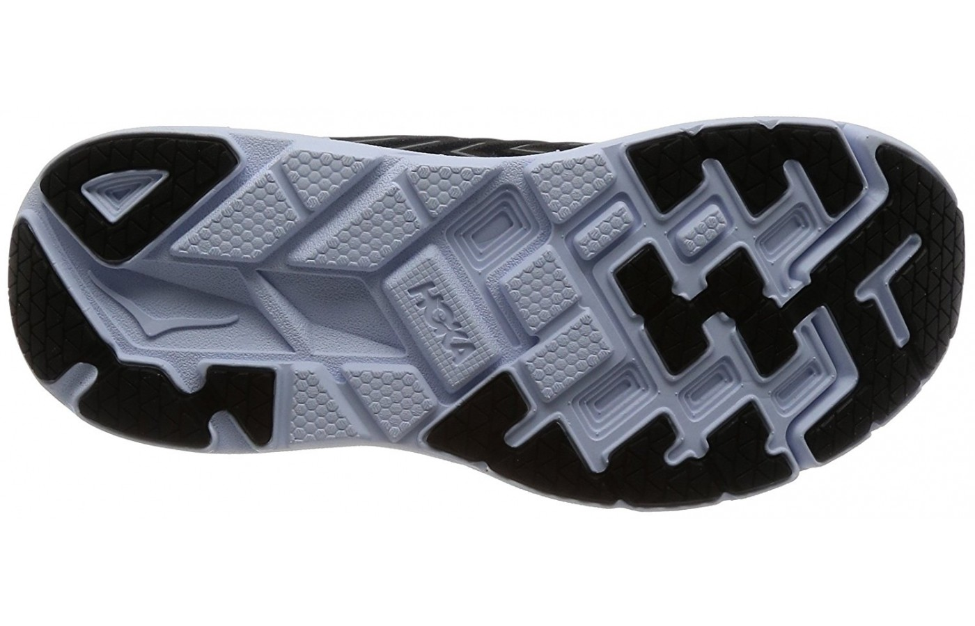 Clifton 4 sole