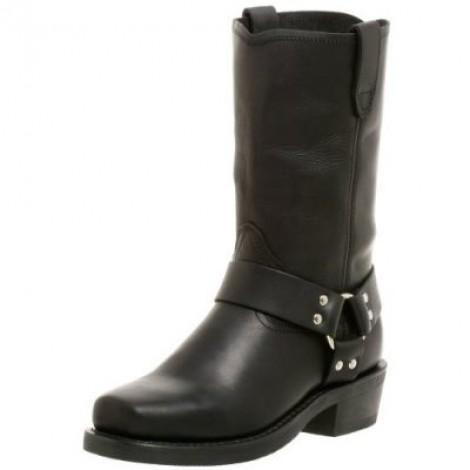 Dingo Dean engineers boots