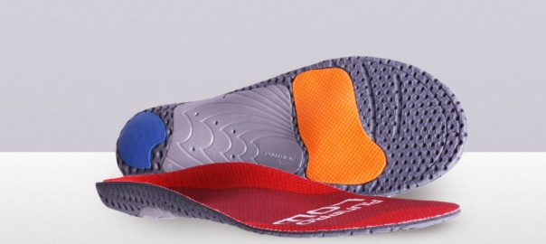 10 Best Insoles for Running Reviewed