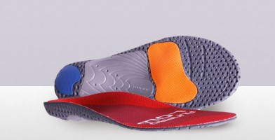 An In Depth Review of the Best Insoles for Running of 2021