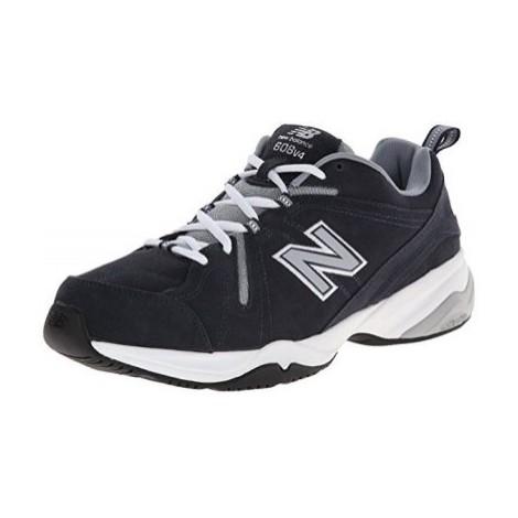 New Balance MX608v4