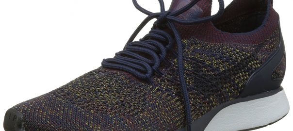 f8d7771e5c2f5 Nike Mariah Flyknit Reviewed   Tested for Performance - WalkJogRun