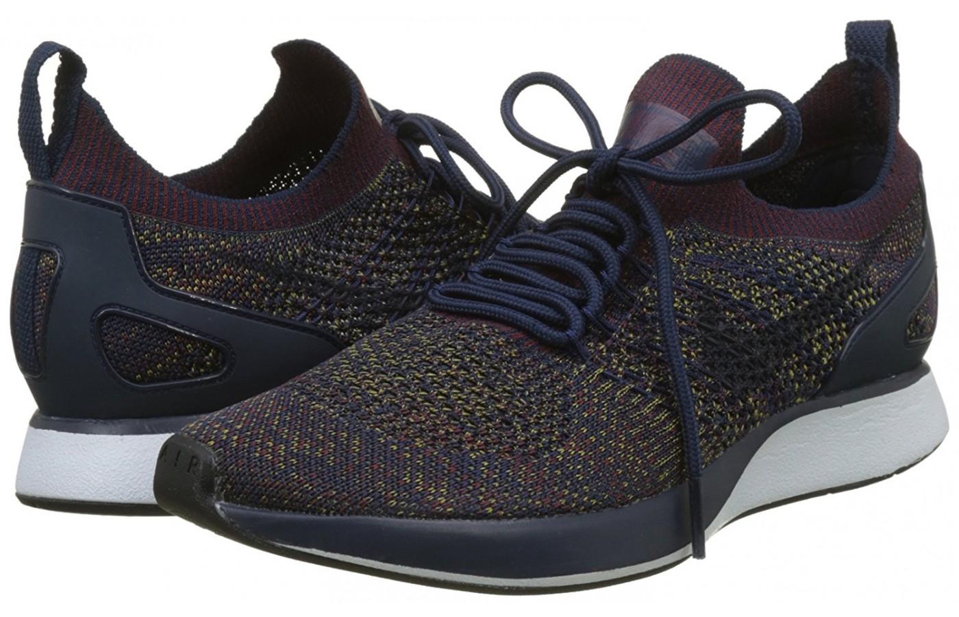 Nike Mariah pair
