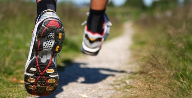 An In Depth Review of the Best Motion Control Running Shoes of 2018