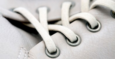 An in depth review of the best shoelaces in 2018