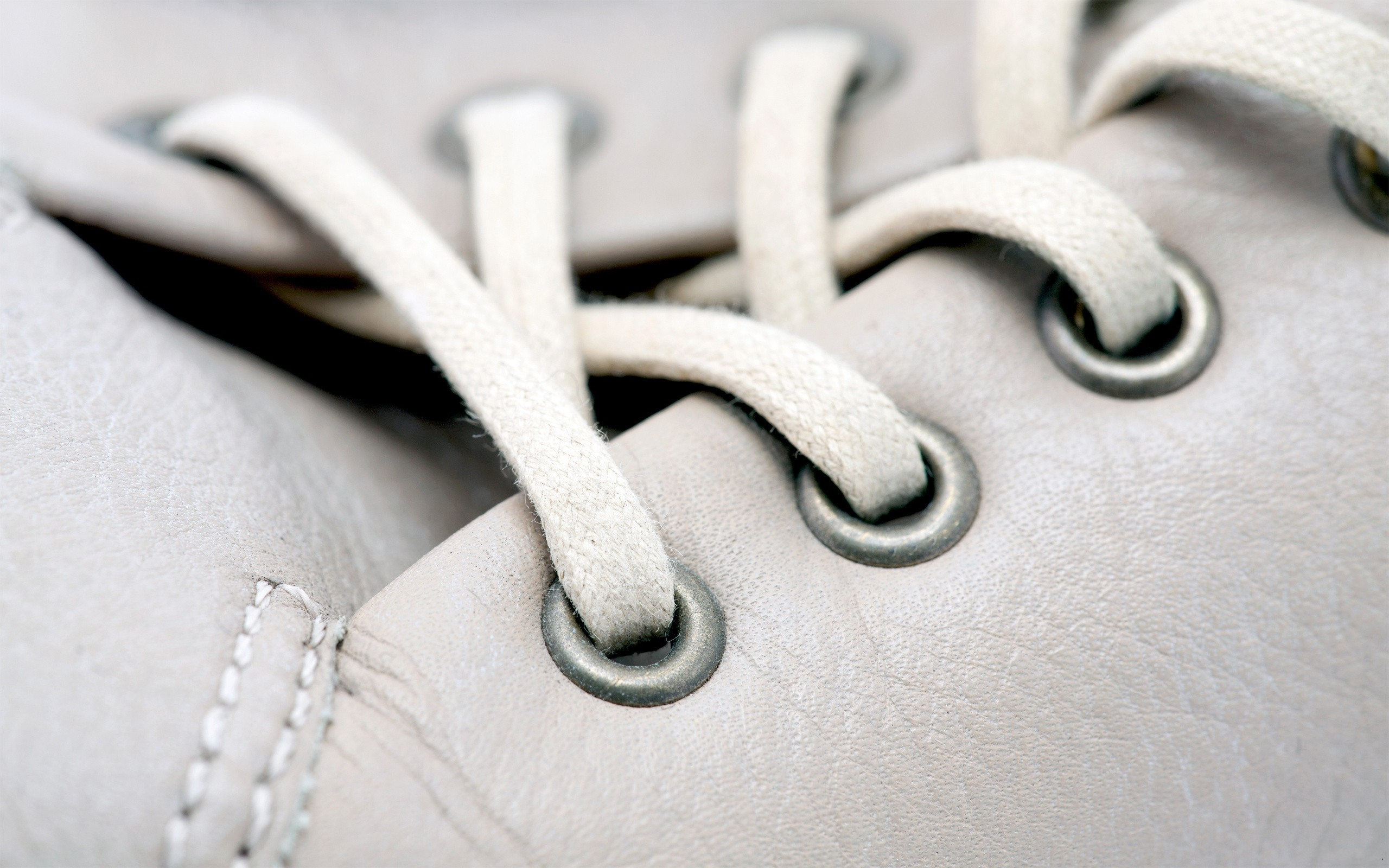 1 Pair For All types of Shoes /& Sneakers Miscly Flat Shoelaces