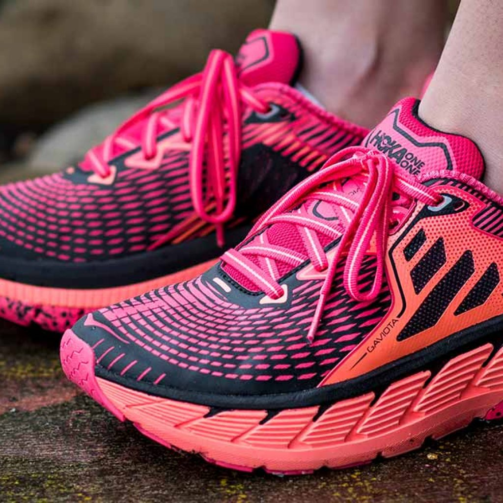 f78a79d6214f1 10 Best Stability Running Shoes Reviewed   Rated in 2019