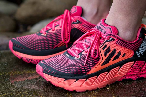 An in depth review of the best stability running shoes in 2018
