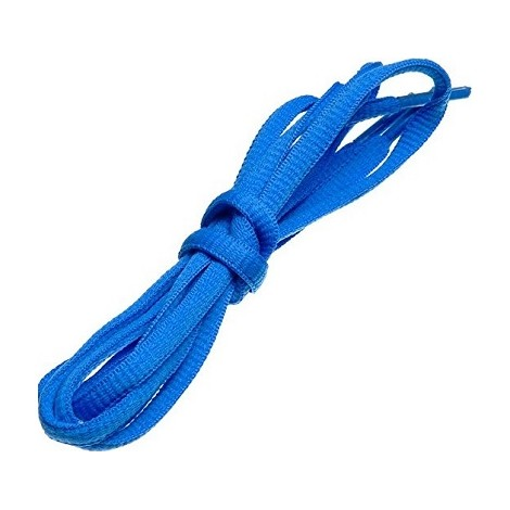 Birch's Oval Shoelaces
