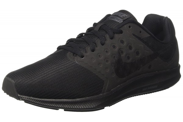 An in depth review of the Nike Downshifter 7 in 2018