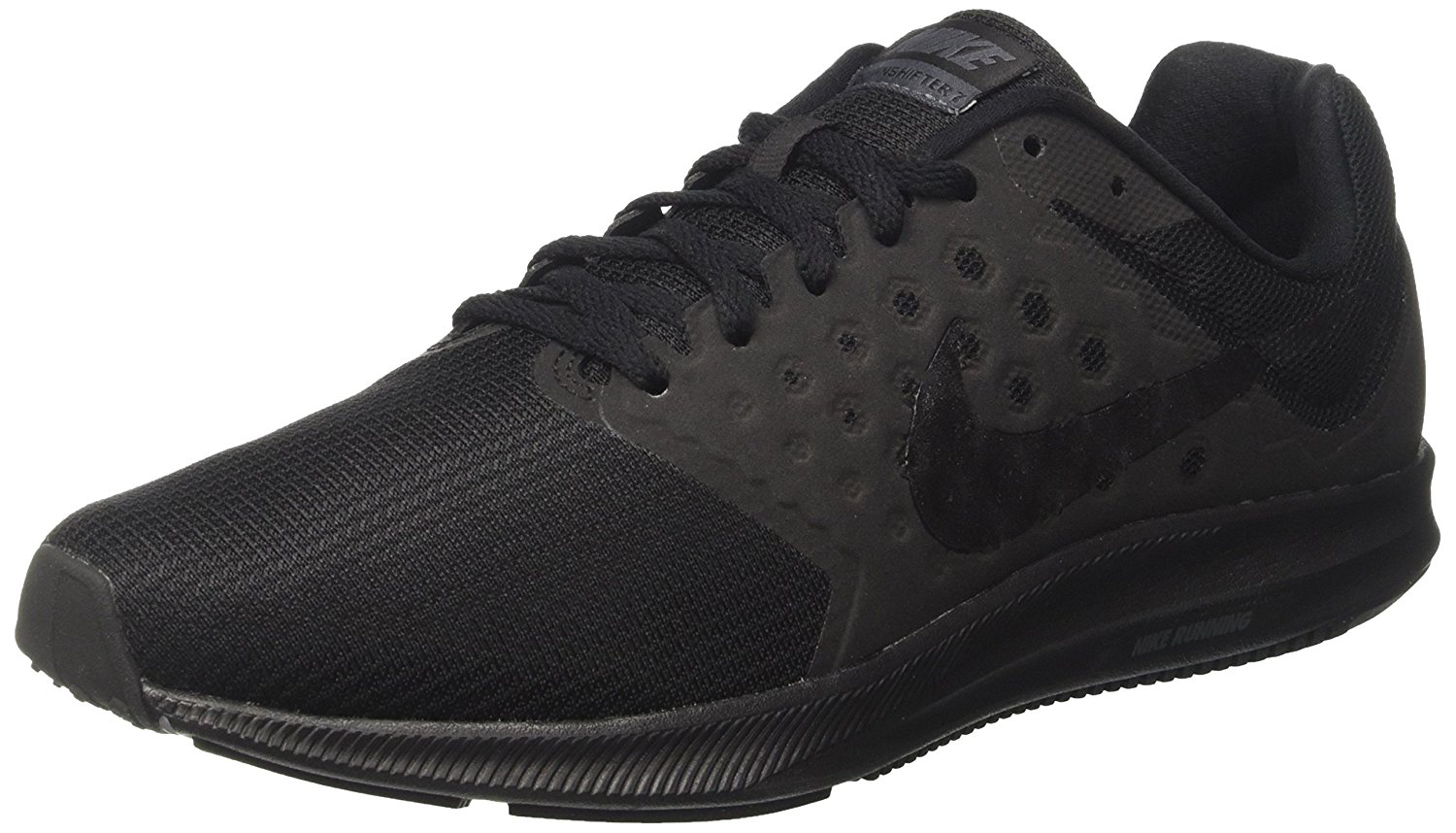 Nike Downshifter 7 Reviewed \u0026 Tested