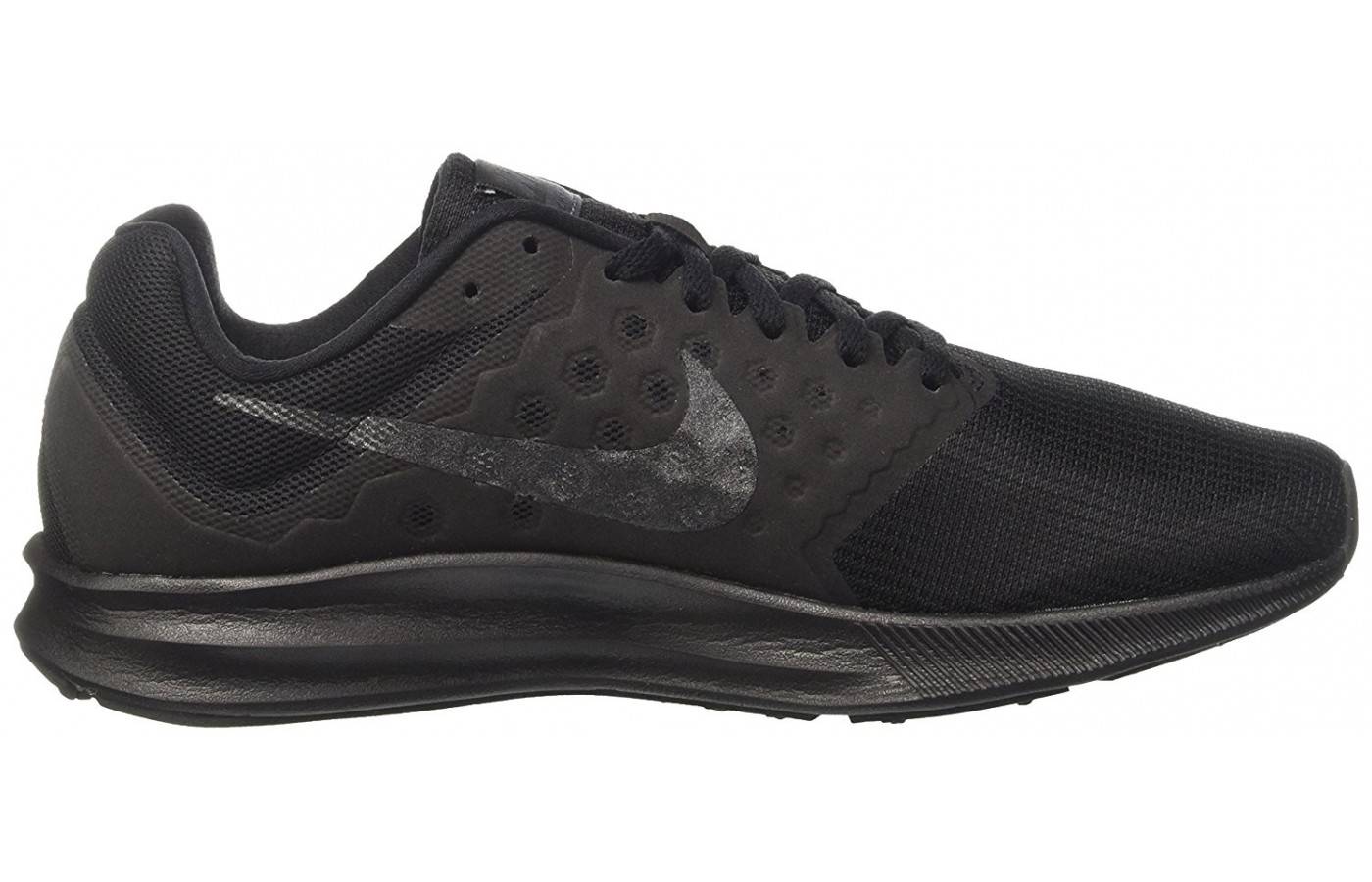 nike sneakers downshifter 7