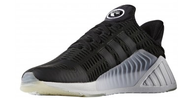 An in depth review of the Adidas Climacool 02.17 in 2018