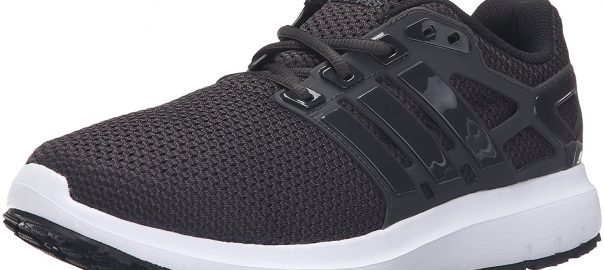e70b3d8405682 Adidas Energy Cloud Tested for Performance in 2019