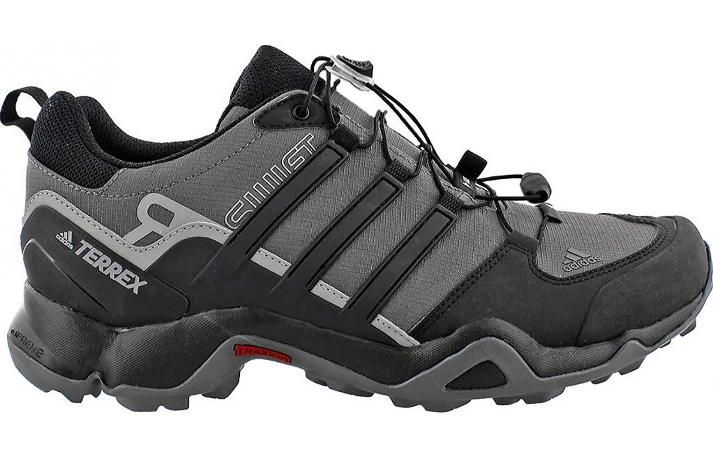 Adidas Terrix Swift R GTX side