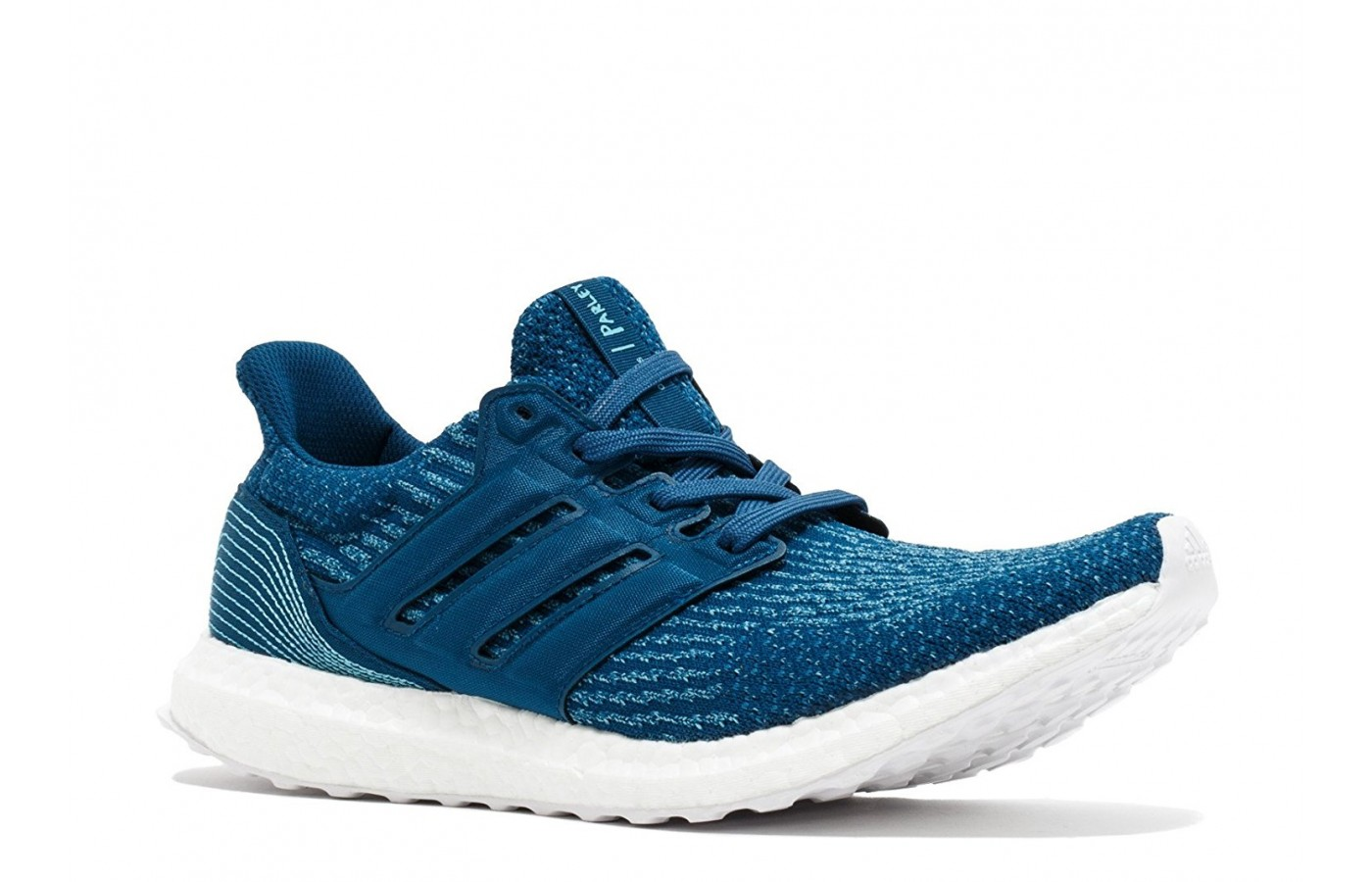 5ea409cdeeac8 Adidas Ultraboost X Parley Tested for Performance - WalkJogRun