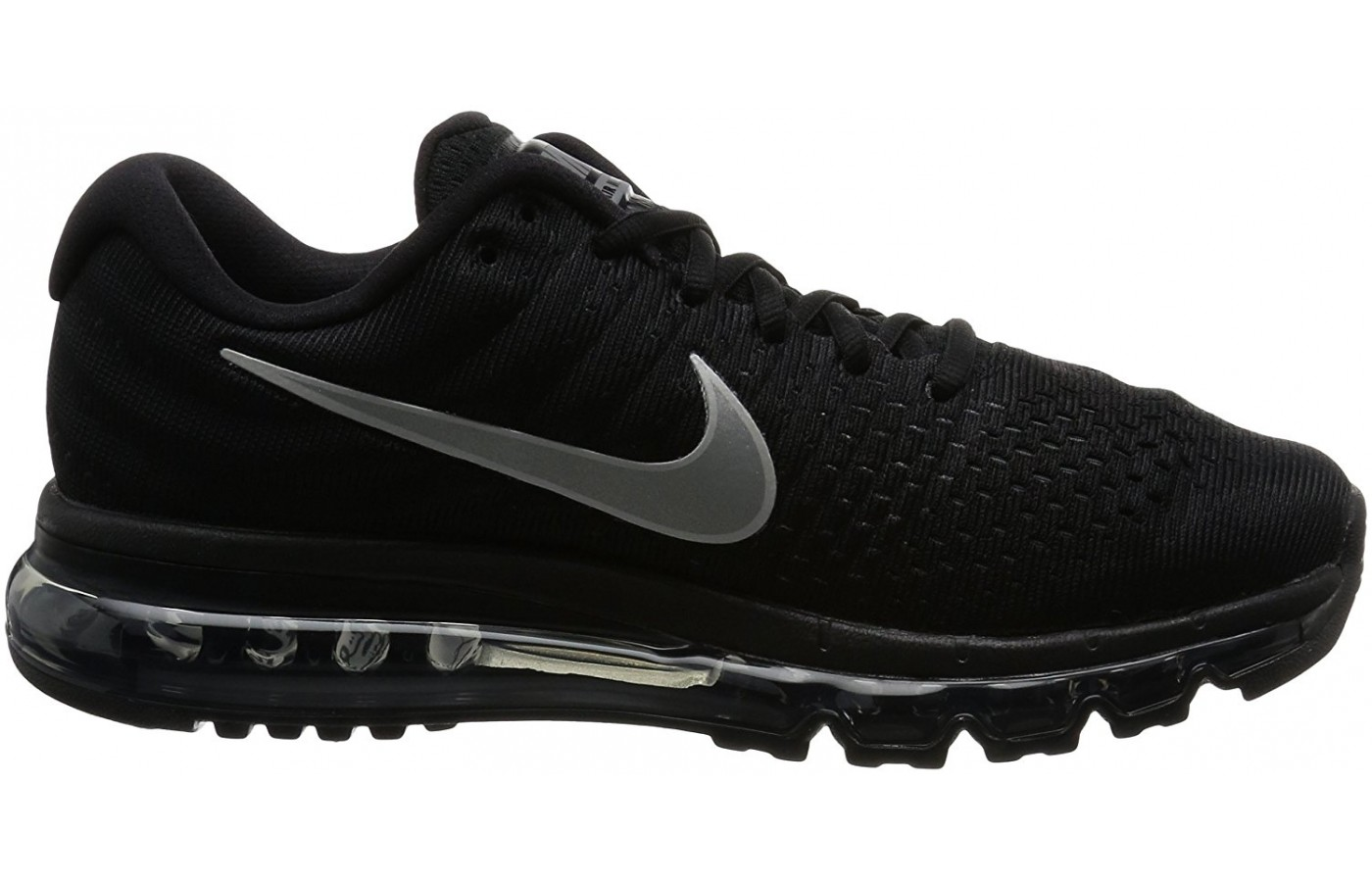 premium selection c92b6 f044a Nike Air Max 2019