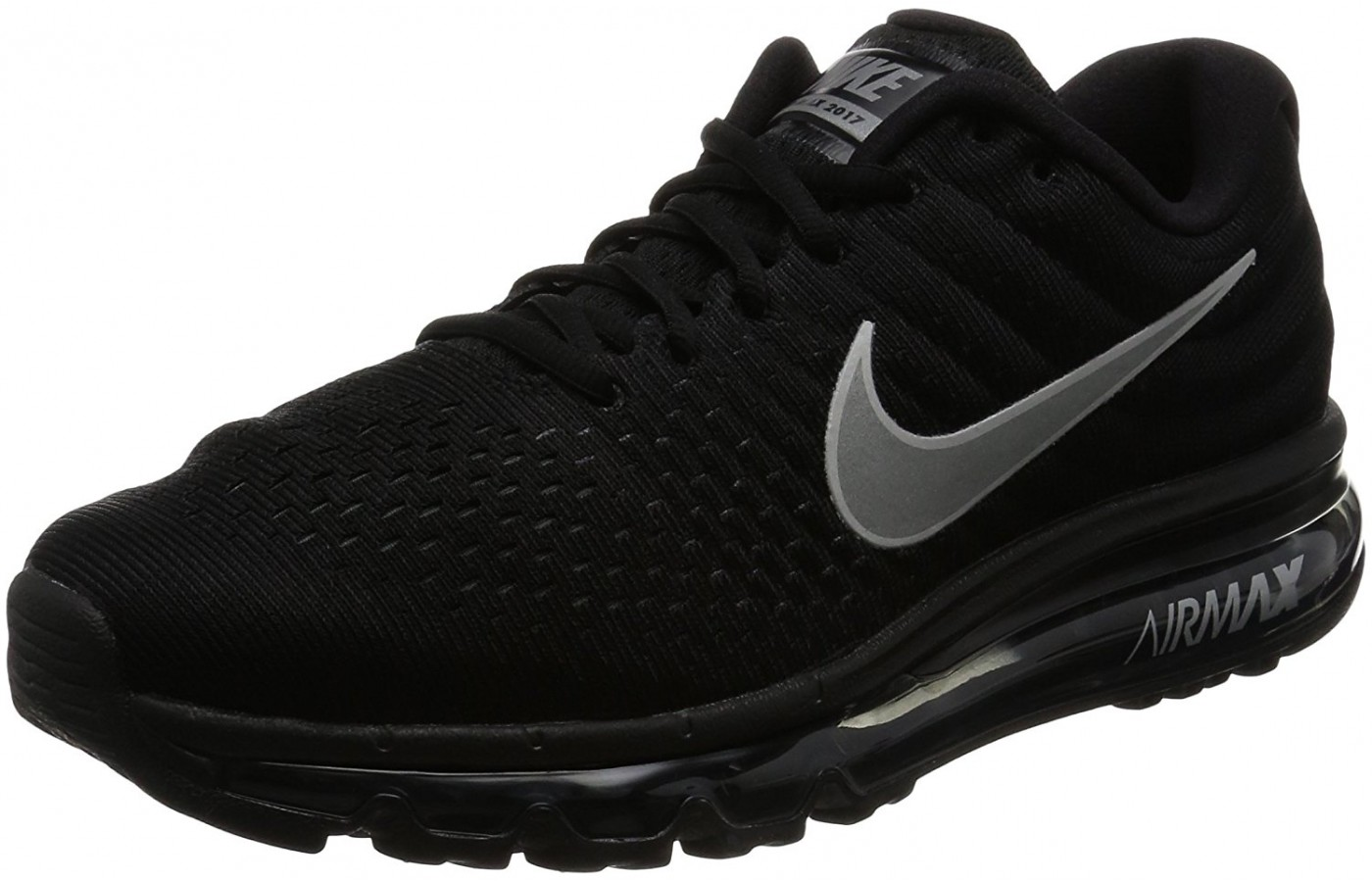 0c22f15b49 Nike Air Max 2019 Tested for Performance in 2019 | WalkJogRun