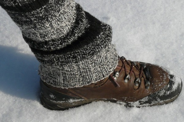 An In Depth Review of the Best Foot Warmers of 2018