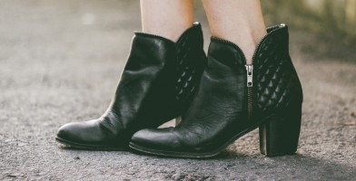 An In Depth Review of the Best Conditioners for Leather Boots of 2018