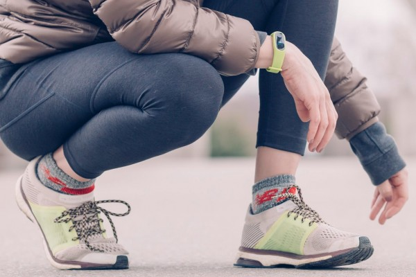 An In Depth Review of the Best Neutral Running Shoes for Men & Women of 2018