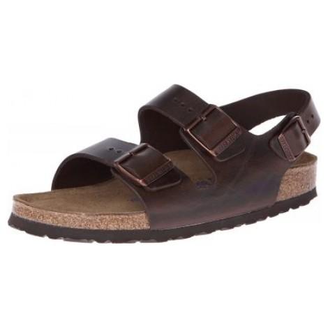 Birkenstock Milano bunion sandals