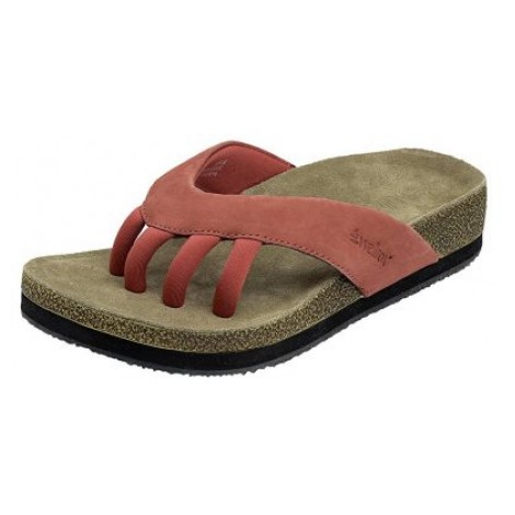 Wellrox Terra-Austin best sandals for bunions