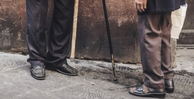 An In Depth Review of the Best Shoes for Arthritic Feet of 2018