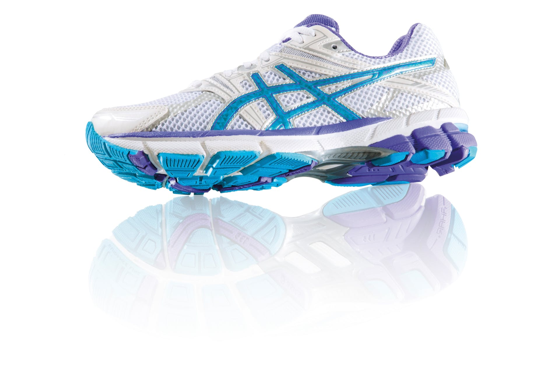 62230f64a14f9 10 Best Shoes for Metatarsalgia Reviewed   Rated in 2019