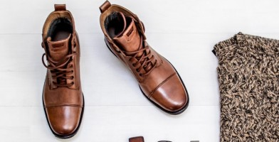 An In Depth Review of the Best Shoes for Narrow Feet of 2018