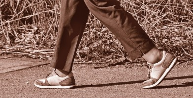 An In Depth Review of the Best Shoes for the Elderly
