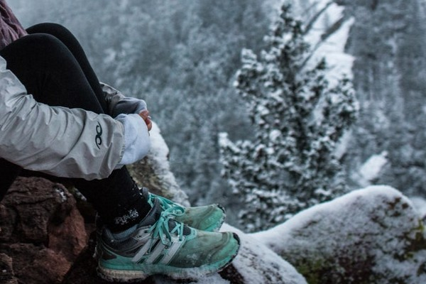 An In Depth Review of the Best Winter Running Shoes of 2018