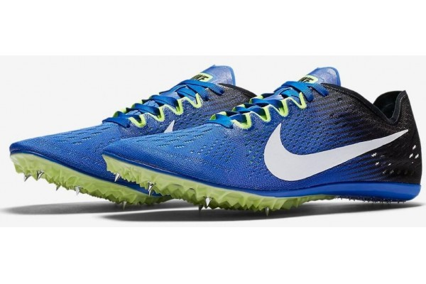 An in depth review of the Nike Zoom Victory 3 in 2018