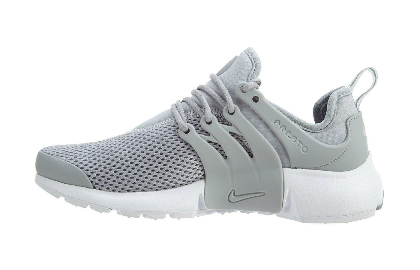 buy popular 44971 10fde ... nike air presto opposite side ...