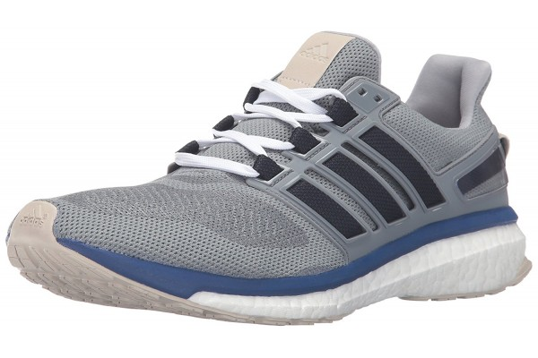 An in depth review of the Adidas Energy Boost 3 in 2018