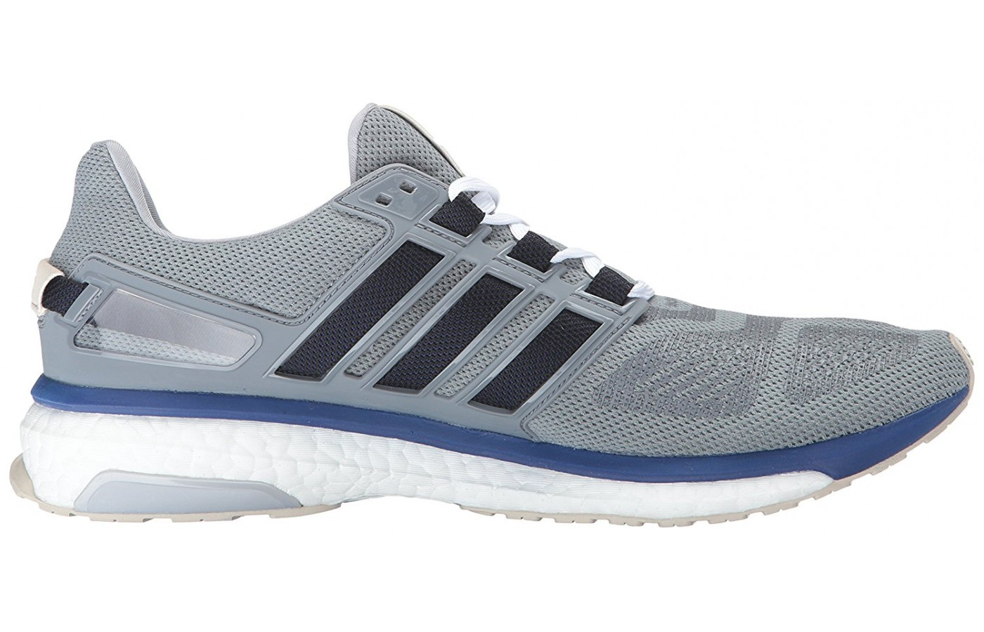 Adidas energy boost 3 side