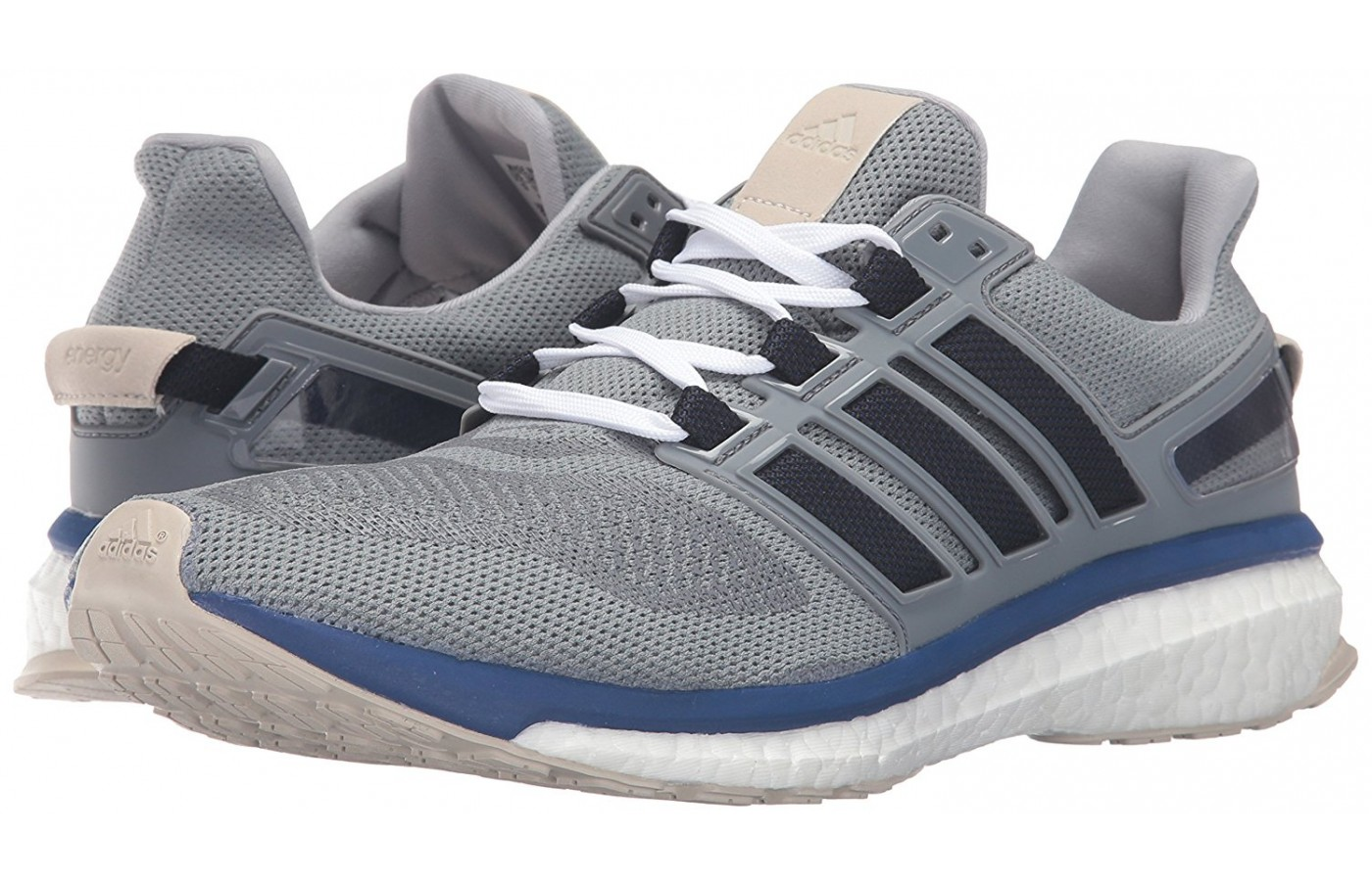 Adidas energy boost 3 pair