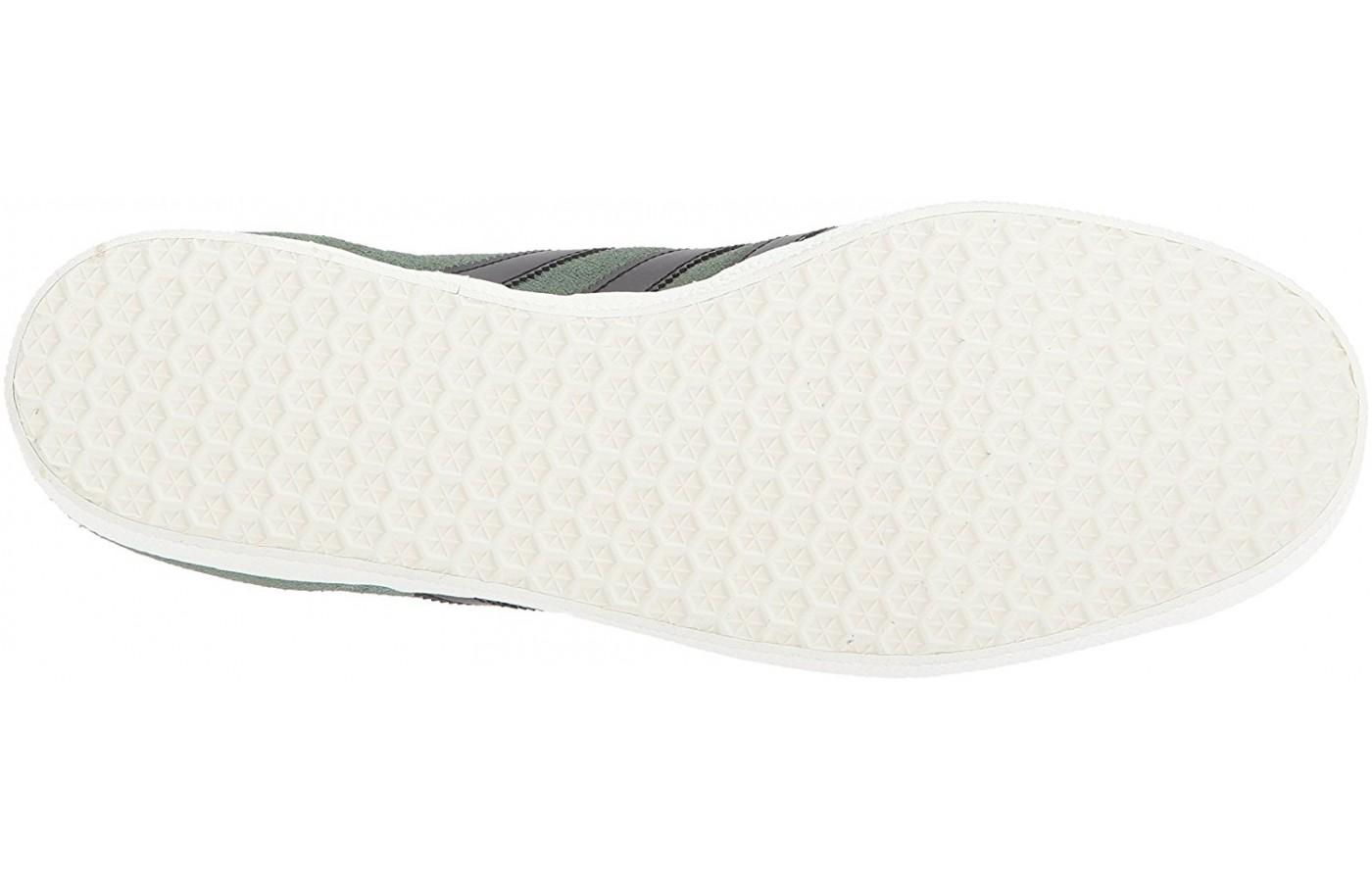 Adidas Gazelle sole