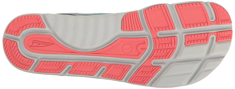 Altra Torin 3.0 pair