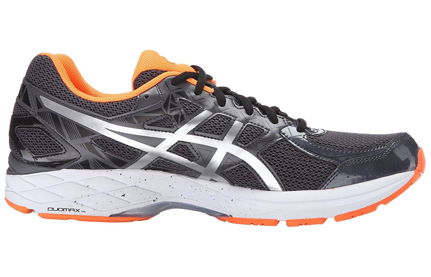 Asics Gel Exalt 3 side