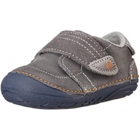 Stride Rite Kellen best shoes for new walkers