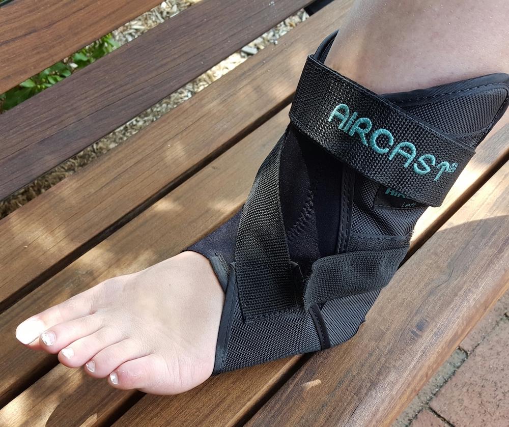 10 Best Drop Foot Braces Reviewed Rated In 2020 Walkjogrun