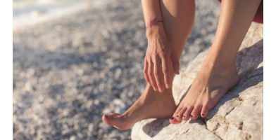 An In Depth Review of the Best Foot Antifungal Cream of 2018