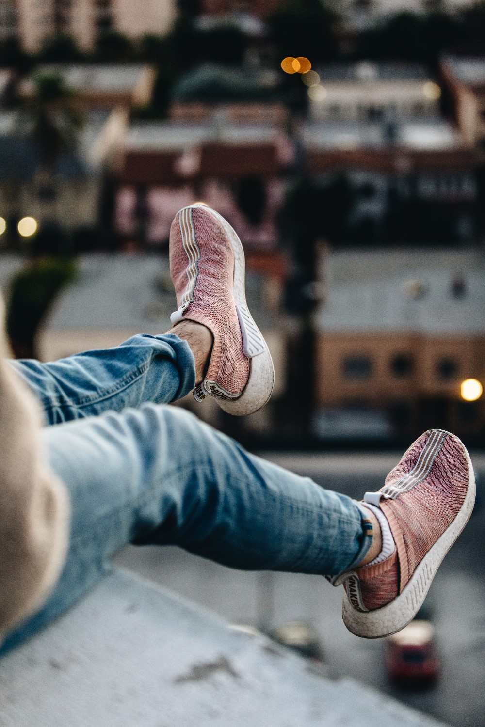 An In Depth Review of the Best Shoes for Neuropathy & Nerve Pain of 2018