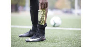 An In Depth Review of the Best Shin Guards of 2018