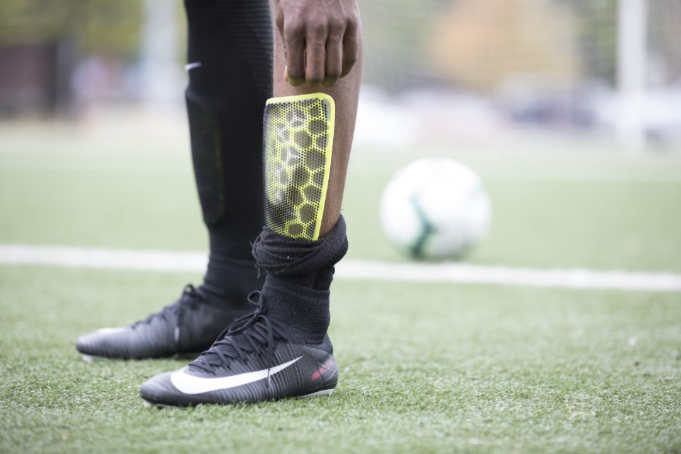 d7a74a7826c 10 Best Shin Guards Reviewed   Rated in 2019