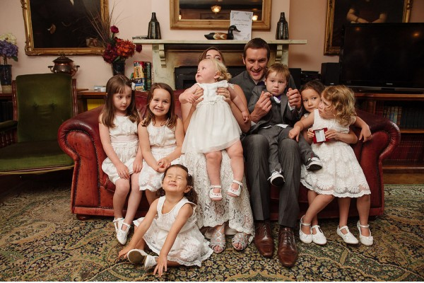 An In Depth Review of the Best Toddler Wedding Shoes of 2018