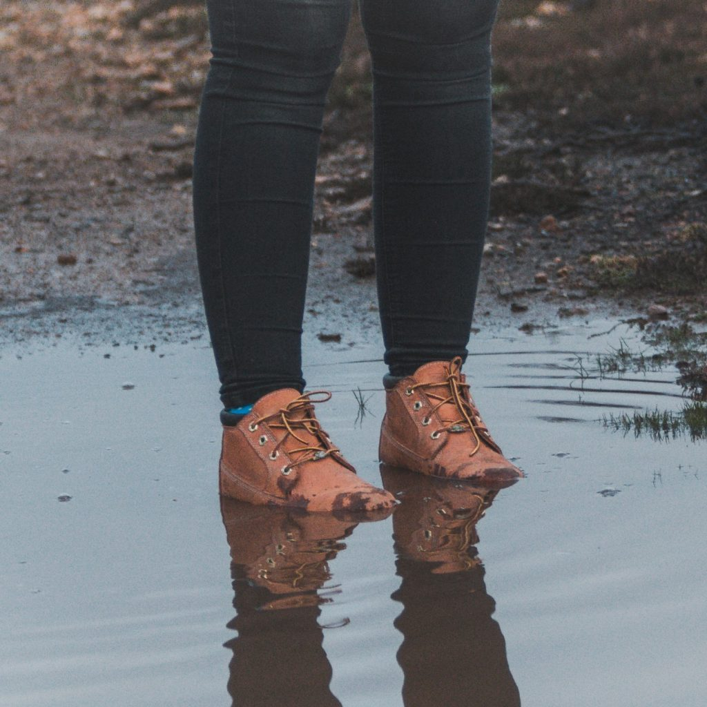 9762b60f4aa4 10 Best Waterproof Shoes and Mids Reviewed in 2019